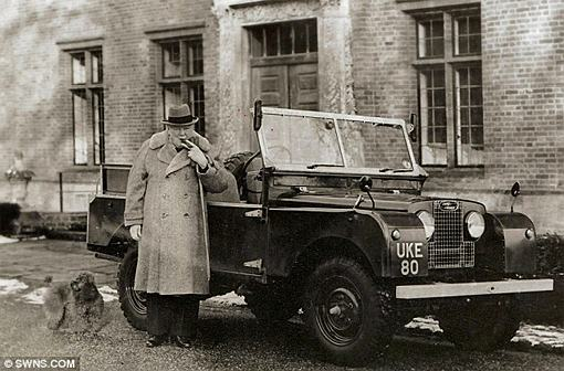 Winston-Churchill-Carros-Land-Rover-04