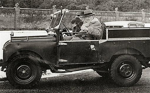 Winston-Churchill-Carros-Land-Rover-05