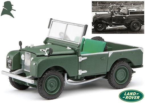 Winston-Churchill-Replicas-Carros-Corgi-Land-Rover-02