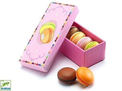 Wooden-Macarons-de-Madeira-01
