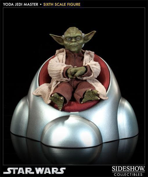 Yoda-Jedi-Master-AF-Sideshow-01