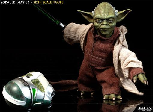 Yoda-Jedi-Master-AF-Sideshow-01a