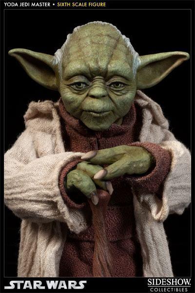 Yoda-Jedi-Master-AF-Sideshow-02
