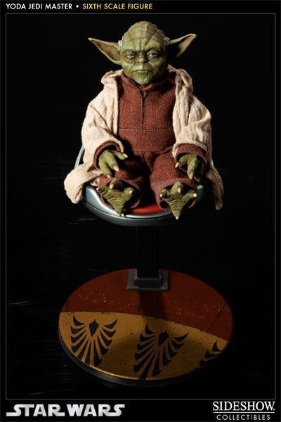 Yoda-Jedi-Master-AF-Sideshow-03
