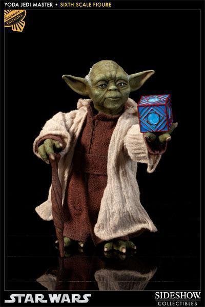 Yoda-Jedi-Master-AF-Sideshow-04