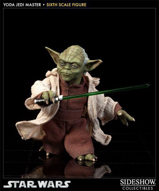 Yoda-Jedi-Master-AF-Sideshow-05