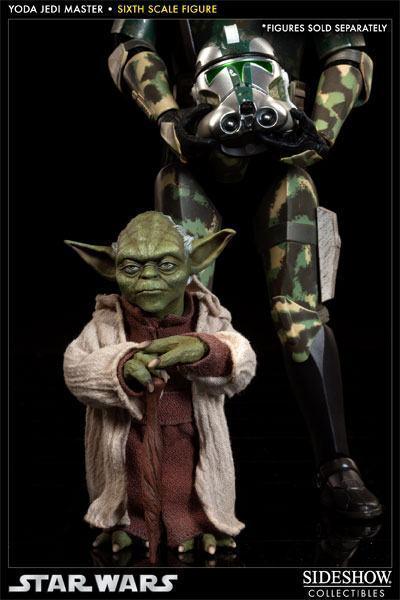 Yoda-Jedi-Master-AF-Sideshow-06
