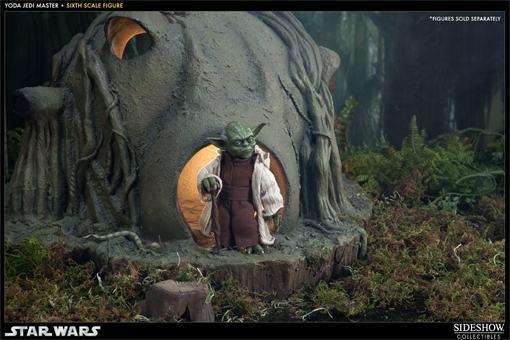 Yoda-Jedi-Master-AF-Sideshow-09