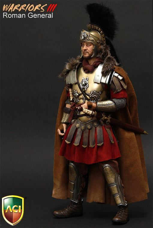 Action-Figure-Gladiator-ACI-Toys-03