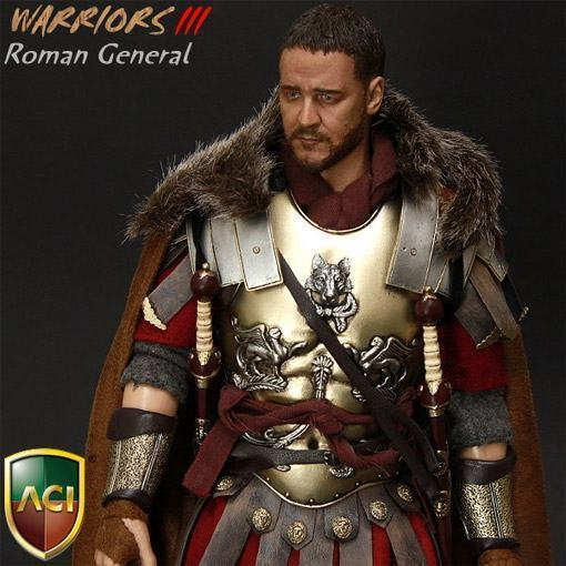 Action-Figure-Gladiator-ACI-Toys-04