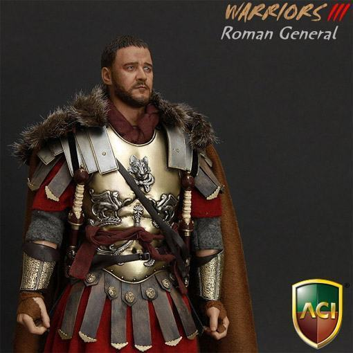 Action-Figure-Gladiator-ACI-Toys-05