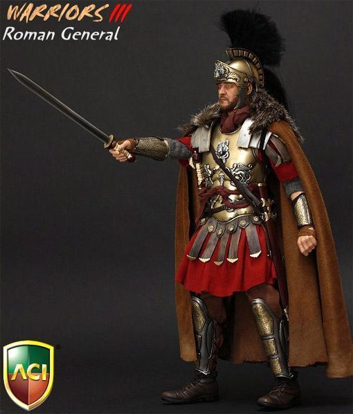 Action-Figure-Gladiator-ACI-Toys-07