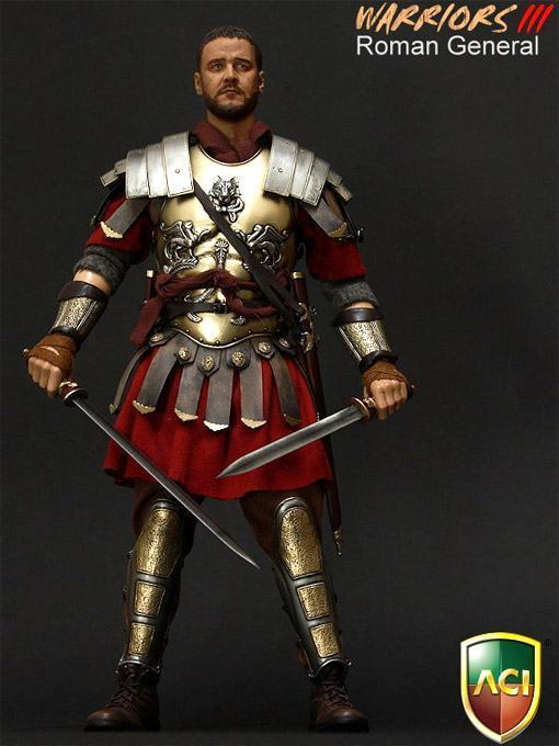Action-Figure-Gladiator-ACI-Toys-08
