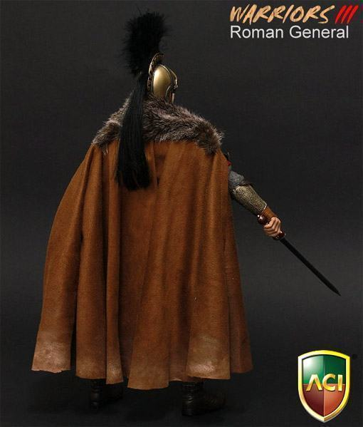 Action-Figure-Gladiator-ACI-Toys-09
