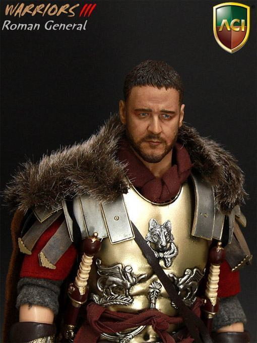 Action-Figure-Gladiator-ACI-Toys-10