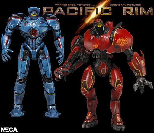 Action-Figures-Pacific-Rim-Series-One-01