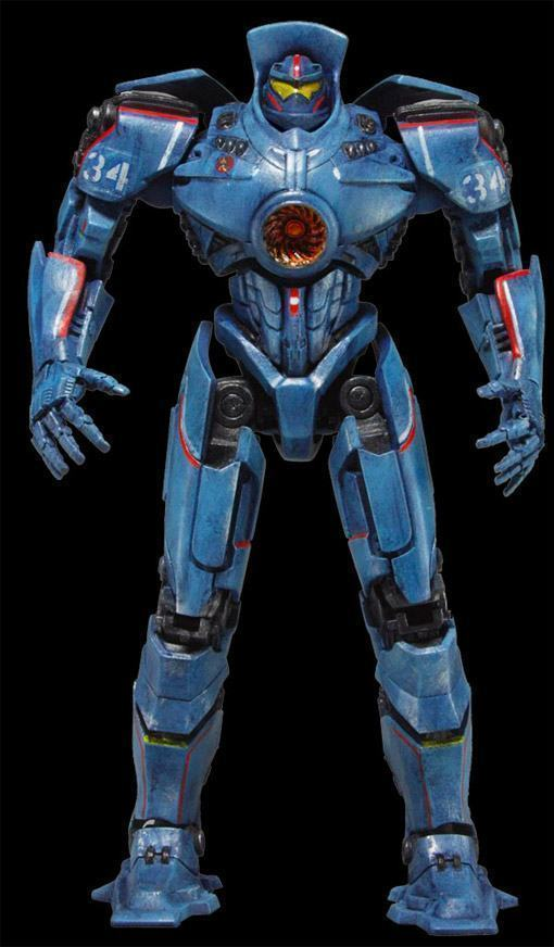 Action-Figures-Pacific-Rim-Series-One-02
