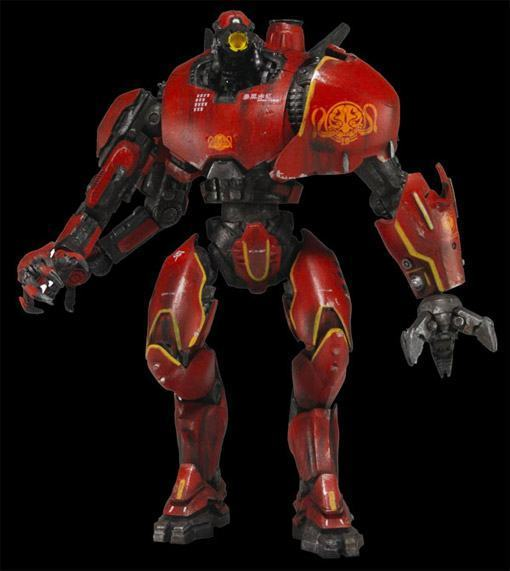 Action-Figures-Pacific-Rim-Series-One-03