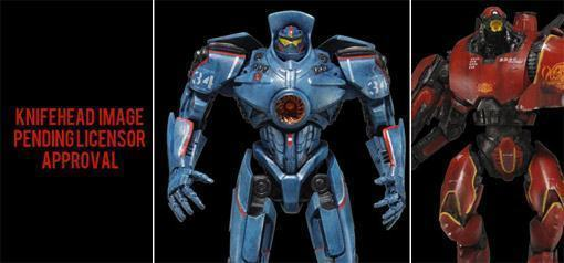 Action-Figures-Pacific-Rim-Series-One-04