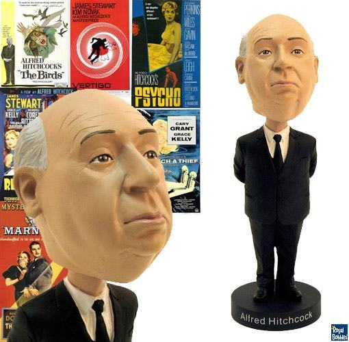 Alfred-Hitchcock-Bobblehead-01