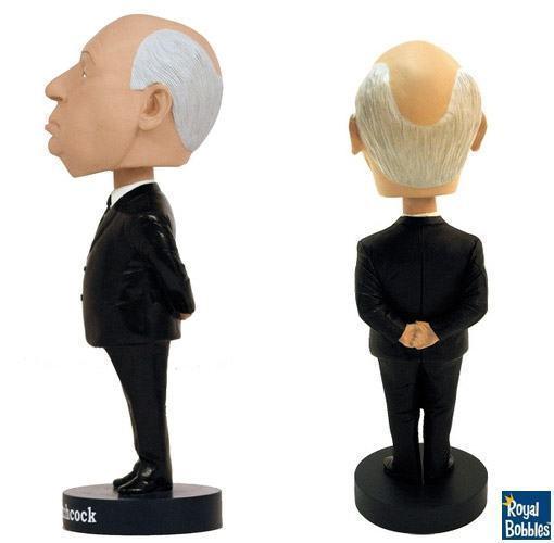Alfred-Hitchcock-Bobblehead-02
