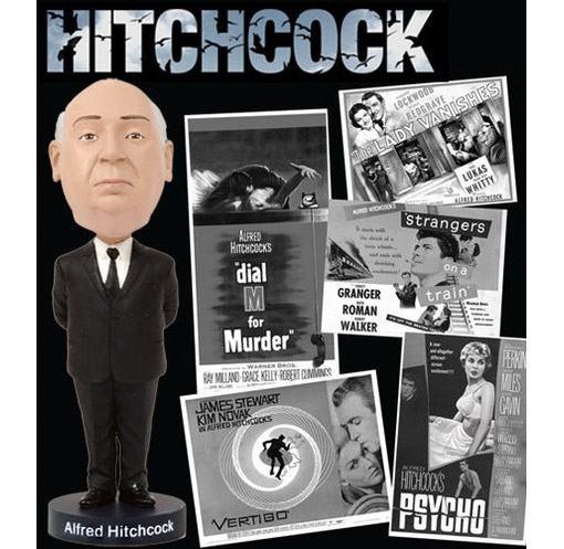 Alfred-Hitchcock-Bobblehead-04