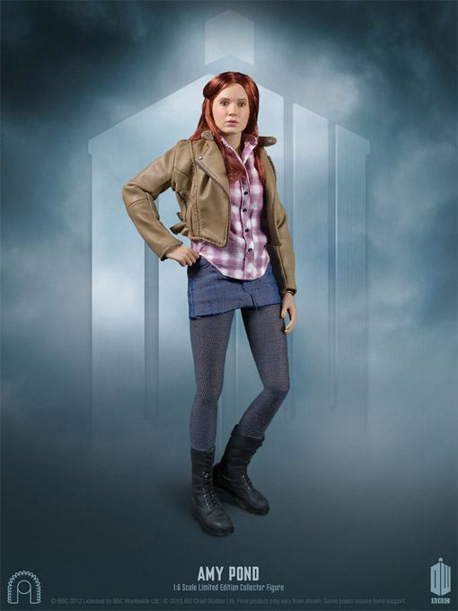 Amy-Pond-Doctor-Who-Collector-Figure-01