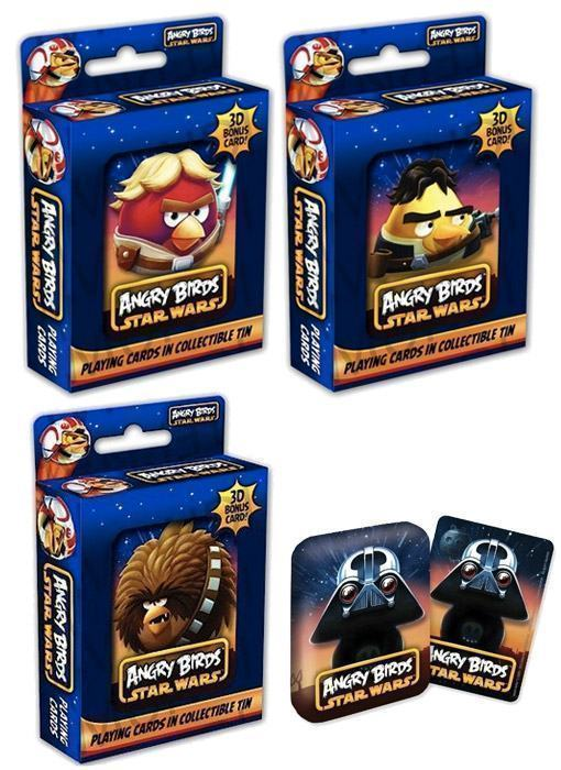 Baralho-Angry-Birds-Star-Wars-03