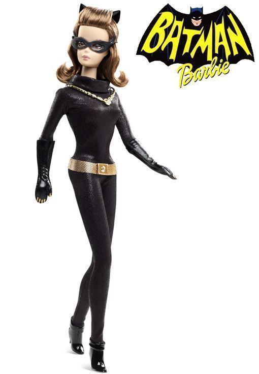 Barbie-Catwoman-Ken-Batman-02