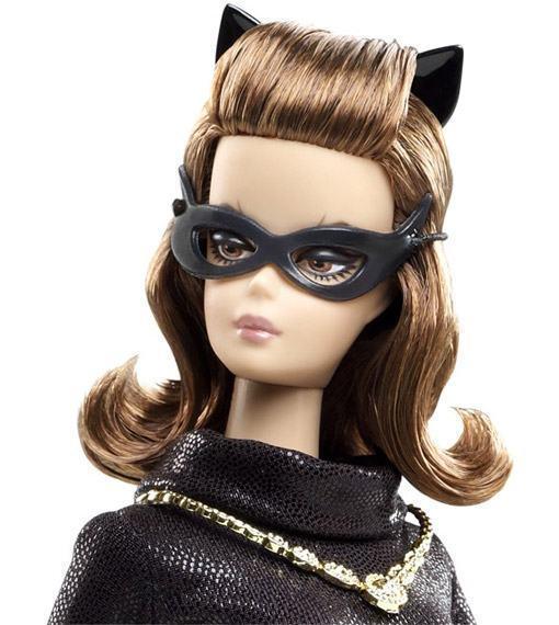 Barbie-Catwoman-Ken-Batman-03