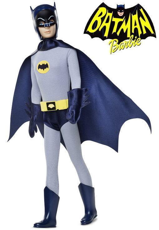 Barbie-Catwoman-Ken-Batman-06