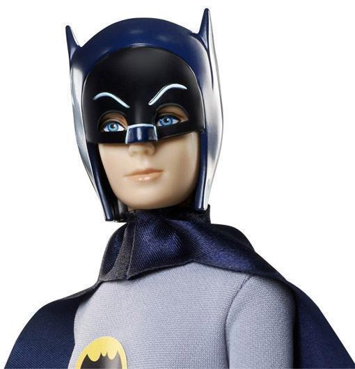 Barbie-Catwoman-Ken-Batman-07