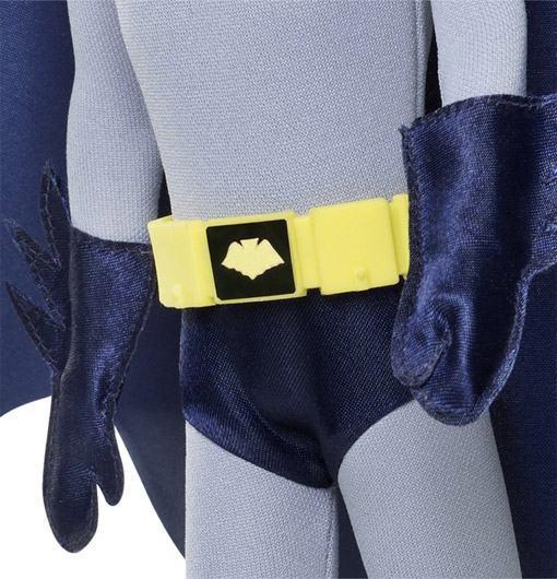 Barbie-Catwoman-Ken-Batman-09