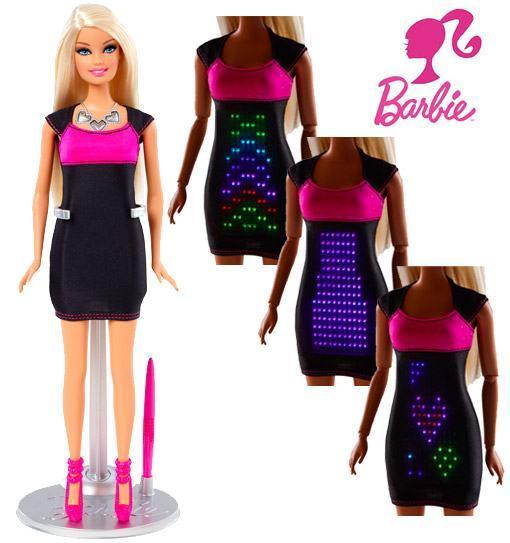 Barbie-Digital-Dress-Doll-01
