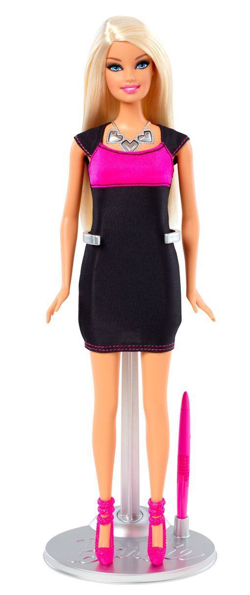 Barbie-Digital-Dress-Doll-02