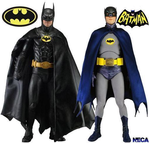Batman-Neca-Action-Figures-01