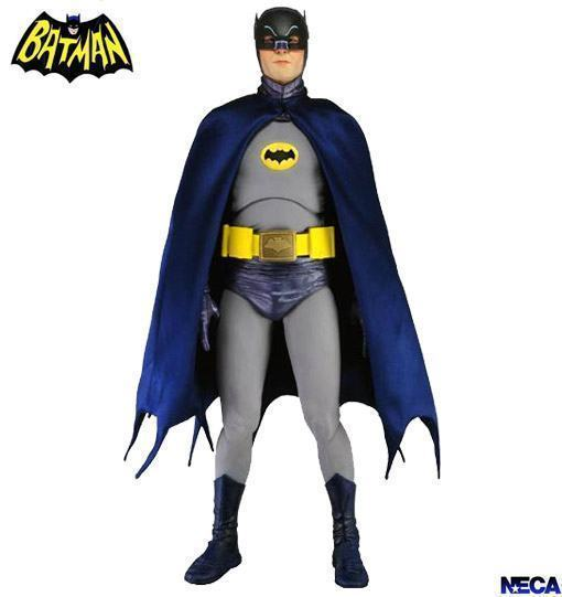 Batman-Neca-Action-Figures-02