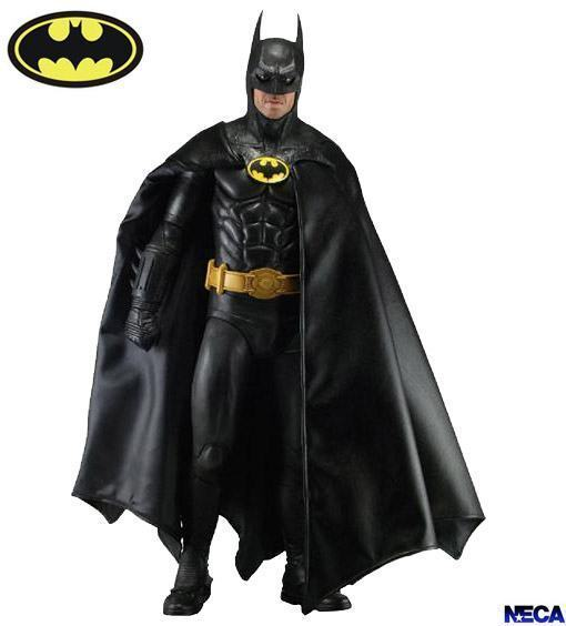 Batman-Neca-Action-Figures-03