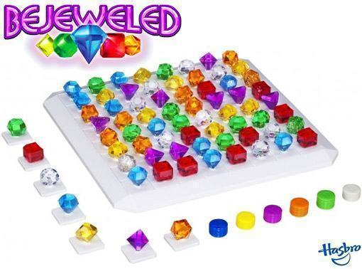 Bejeweled-board-game-01