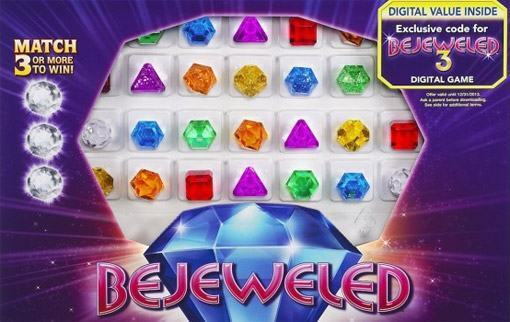 Bejeweled-board-game-02