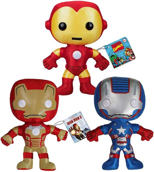 Bonecos-Pelucia-Iron-Man-Funko-01