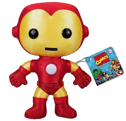 Bonecos-Pelucia-Iron-Man-Funko-02