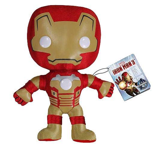 Bonecos-Pelucia-Iron-Man-Funko-03