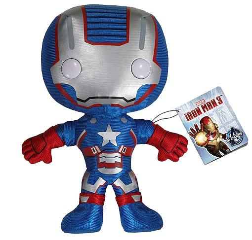 Bonecos-Pelucia-Iron-Man-Funko-04