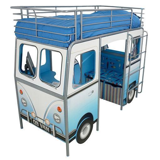 Cama-Kombi-De-Van-Surfer-Bed-01