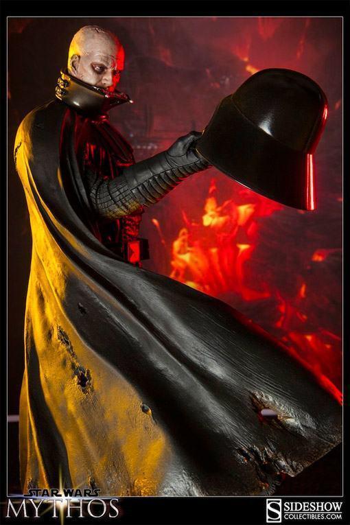 Darth-Vader-Mythos-Estatua-01
