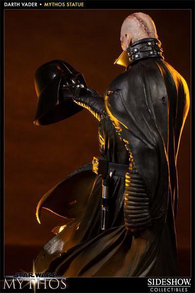 Darth-Vader-Mythos-Estatua-02