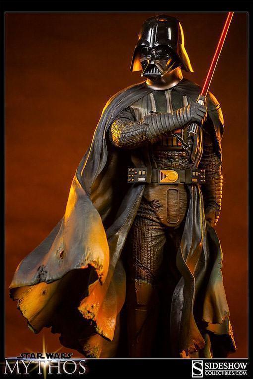 Darth-Vader-Mythos-Estatua-03