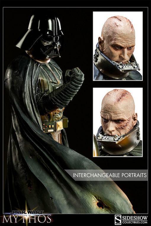Darth-Vader-Mythos-Estatua-04