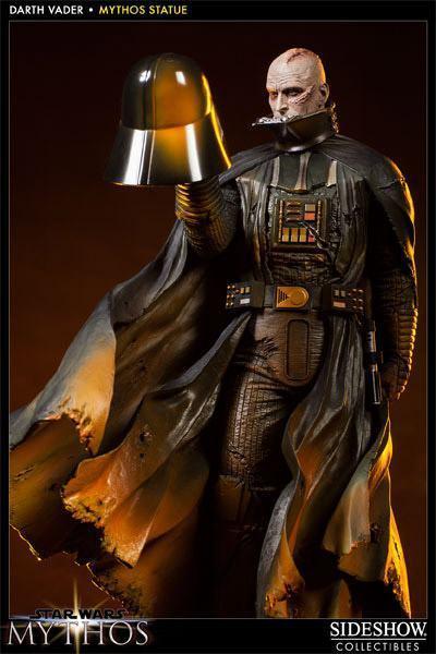 Darth-Vader-Mythos-Estatua-05